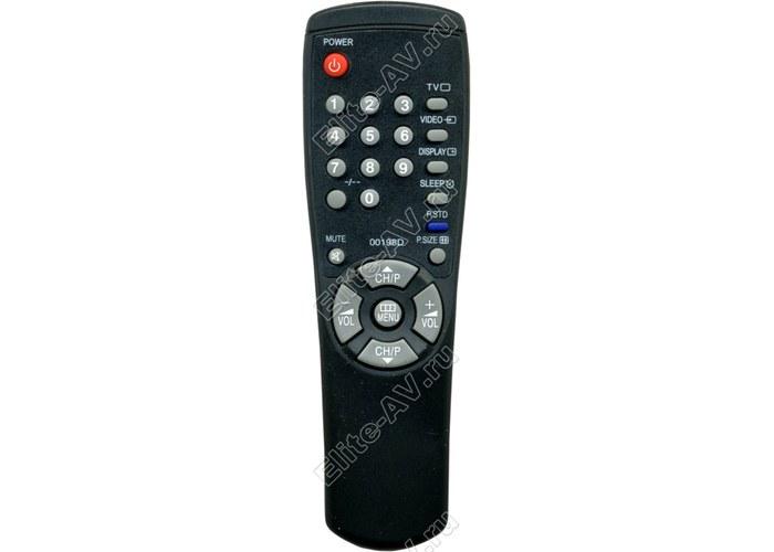 ...CS-1448R телевизор Samsung CS-14C8R телевизор Samsung CS-14F1R телевизор Samsung CS-14F2R телевизор Samsung...