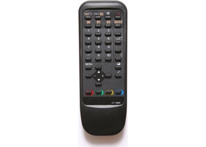 Этот пульт подходит к следующей аппаратуре:телевизор Toshiba 21D3XRT телевизор Toshiba 21G3XR телевизор Toshiba...