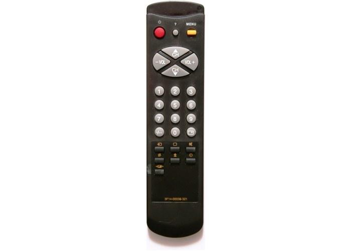 ...телевизор SAMSUNG CB-3338AV телевизор SAMSUNG CK-5341ZR телевизор SAMSUNG CB-3339AV телевизор SAMSUNG...