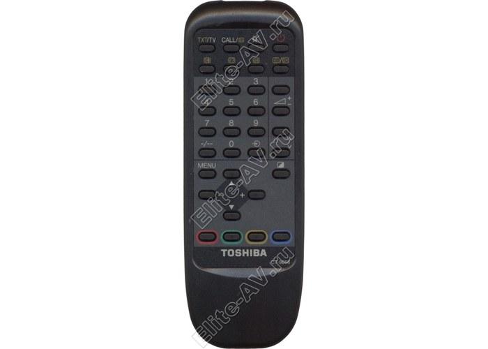 ...телевизор Toshiba 21D7XRT телевизор Toshiba 21G3XR телевизор Toshiba 21N3XM телевизор Toshiba 21N3XR телевизор...